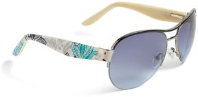 Vera Bradley Adelaide Sunglasses