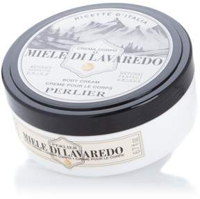 Perlier Honey Lavaredo Body Cream 6.7 fl. oz.