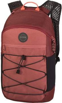 Dakine Wonder Sport 18L Backpack - Women's