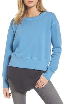 Frank And Eileen Women's Sweatshirt