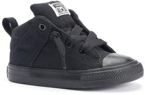 Converse Toddler Chuck Taylor All Star Axel Mid Shoes