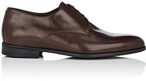 Harry's of London Men's Christopher Leather Bluchers