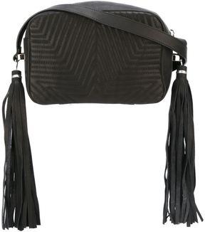 Golden Goose Deluxe Brand 'Brigitte' crossbody bag