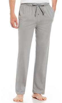 Murano Solid Modal Pajama Pants
