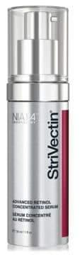 StriVectin Advanced Retinol Concentrated Serum/1 oz.