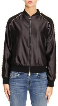 Chiara Ferragni Jacket Jacket Women