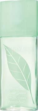 Elizabeth Arden Green Tea Scent Spray Eau de Parfum