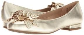 Aerosoles Do Good Women's Shoes