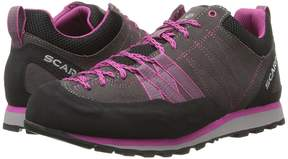 Scarpa Crux Women's Shoes