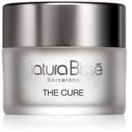 Natura Bisse The Cure cream/1.7 oz.