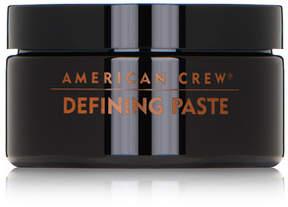 American Crew Crew Defining Paste