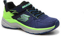 Skechers Boys Ultrasonix Toddler & Youth Running Shoe