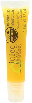 Juice Beauty Organic Lip Moisturizer