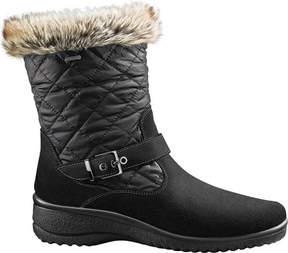 ara May 48551 Snow Boot (Women's)