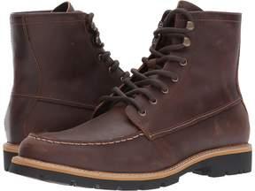 Dr. Scholl's Breakaway - Original Collection Men's Shoes