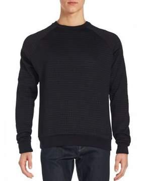 Sovereign Code Poway Solid Sweatshirt