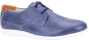 PIKOLINOS Men's Faro Plain Toe Sneaker M9F-4119