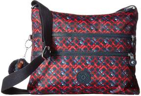 KIPLING - HANDBAGS - SHOULDER-BAGS