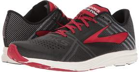 Brooks Hyperion Men's Running Shoes