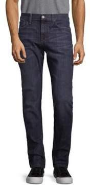Joe's Jeans Slim Fit Jude Jeans