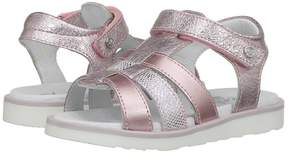 Naturino 5002 SS18 Girl's Shoes