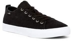 Sanuk Staple Sneaker