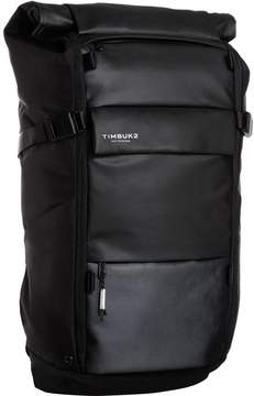 Timbuk2 Clark 42L Backpack