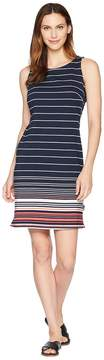Columbia Harborside Knit Sleeveless Dress Women's Sleeveless