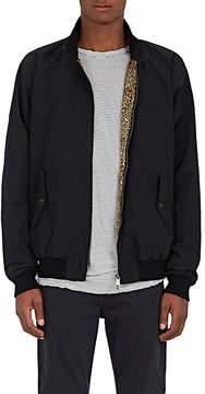 Baracuta Men's G9 Modern Classic Harrington Jacket