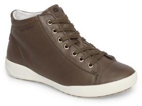 Josef Seibel Women's Sina 17 Sneaker