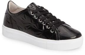 Blackstone Women's Nl34 Faceted Sneaker