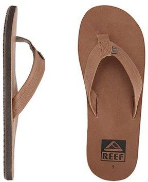 Reef Men's Crew Flip Flop 8129521