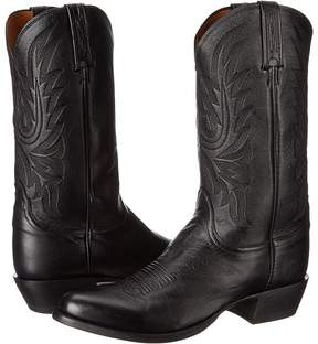 Lucchese M1020.R4 Cowboy Boots