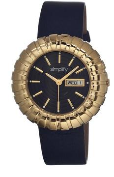 Simplify The 2100 Collection 2104 Women's Watch