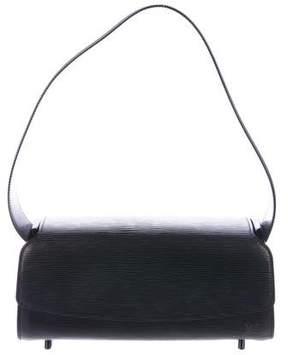 Louis Vuitton Epi Nocturn Bag