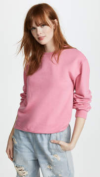 Victoria Beckham Victoria Classic Sweatshirt