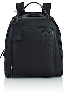 Prada Men's Small Backpack