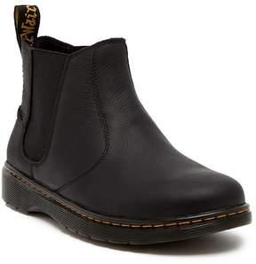 Dr. Martens Lyme Boot