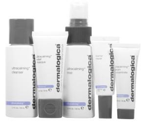Dermalogica Ultracalming(TM) Skin Kit