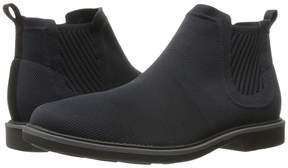 Mark Nason Tamar Men's Shoes