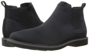 Mark Nason Tamar Men's Shoes