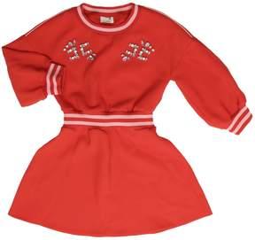 Elisabetta Franchi Dress Dress Kids