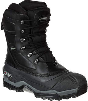 Baffin Evolution Boot