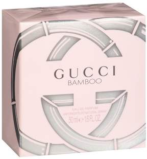 Gucci Bamboo Women's Eau de Parfum Spray