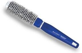 Bio Ionic BlueWave NanoIonic Conditioning 1 Square Round Hair Brush