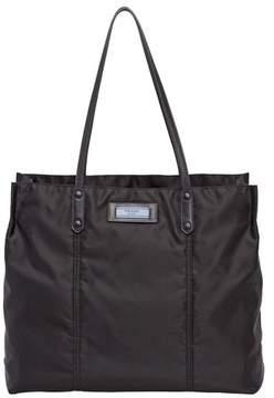 Prada Etiquette Nylon Bag