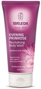 Weleda Age Revitalizing Body Wash by 6.8oz Wash)