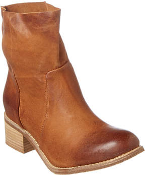 Antelope 374 Leather Bootie