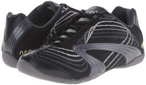 Ryka Studio D Women's Shoes