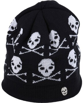 Philipp Plein Hats